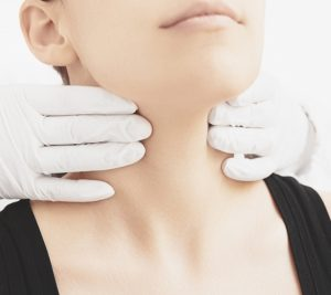 chirurgie_thyroide_px
