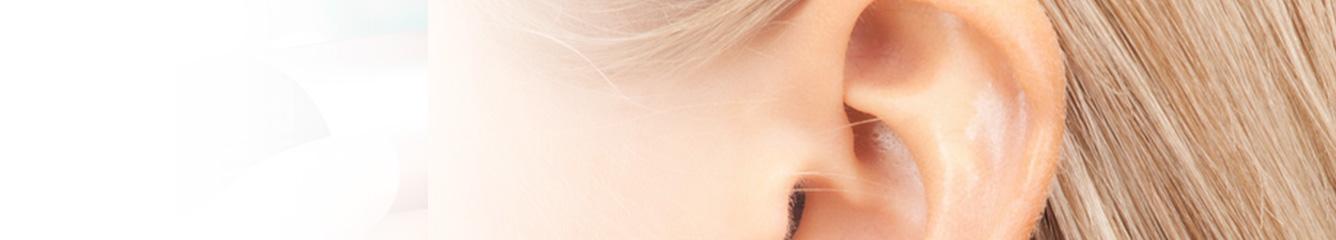 chirurgie-des-oreilles