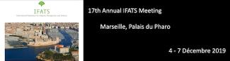 IFATS-2019